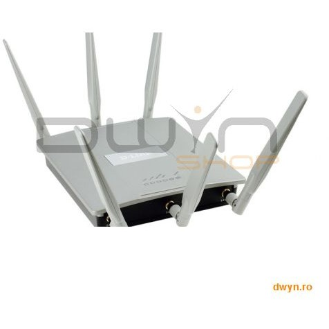 D-link D-link  Access Point Wireless Ac 1750mbps
