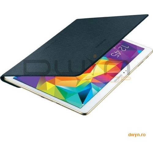Samsung Galaxy Tab S 10.5 T800 Simple Cover Charco