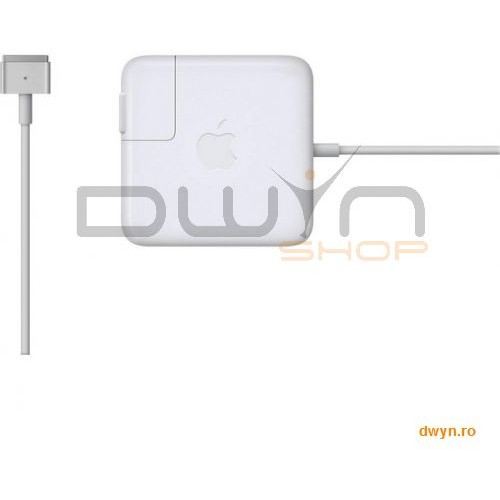 Apple Apple 45w Magsafe 2 Power Adapter  Model: A1
