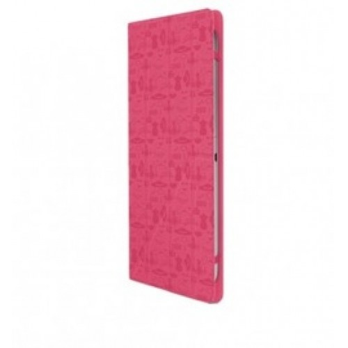 Canyon life Is Universal Case For 10 Tablet (color: Pink)