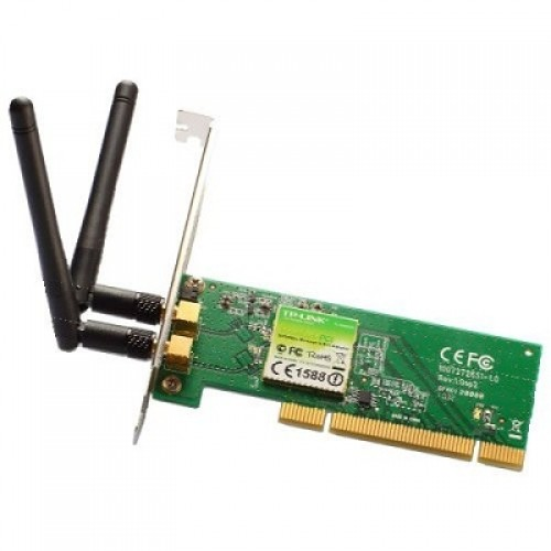 Dell Dell Broadcom 5720 Qp 1gb Network Daughter Card Kit