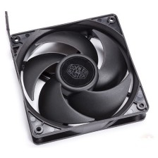 Cooler Master Fan For Case Cooler Master Silencio