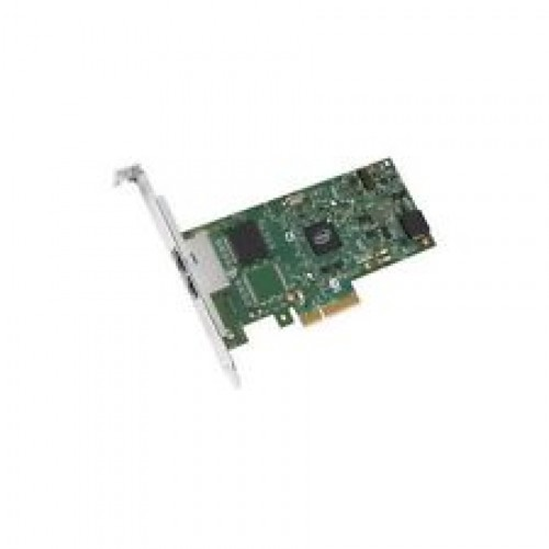 Intel Intel Ethernet Server Adapter I350-t2v2  Retail Bulk