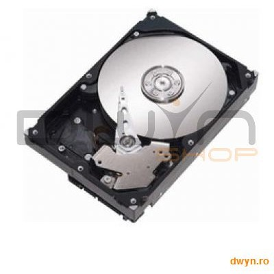 Seagate 1 Tb-7200-64mb-sata-6gb Barracuda 7200.14