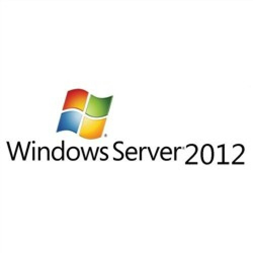 Microsoft Microsoft Windows Server Cal 2012 English 1pk Dsp Oei 1 Clt User Cal  Cal