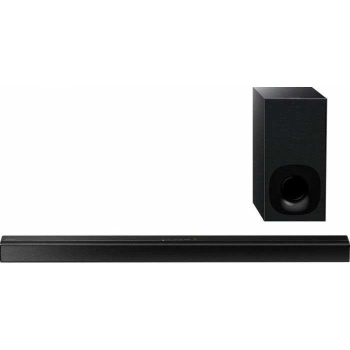 Sony Soundbar Sony Ht-ct180