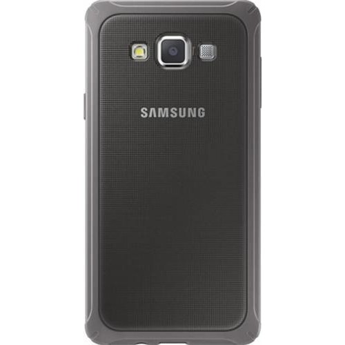 Samsung Galaxy A7 Protective Cover Brown Ef-pa700b