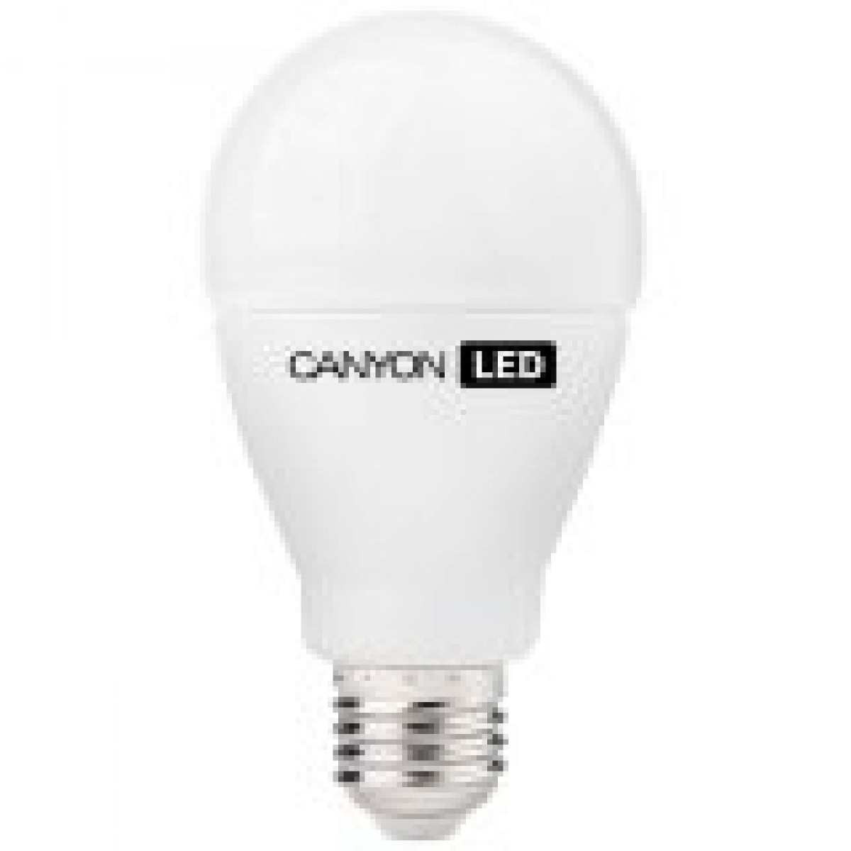Canyon Bec Led Canyon Ae27fr13.5w230vn Led Lamp  A