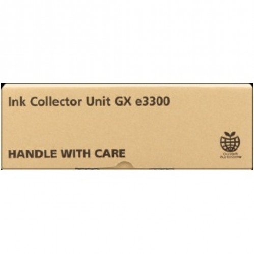 Ricoh Ink Collector Gx3300/3350