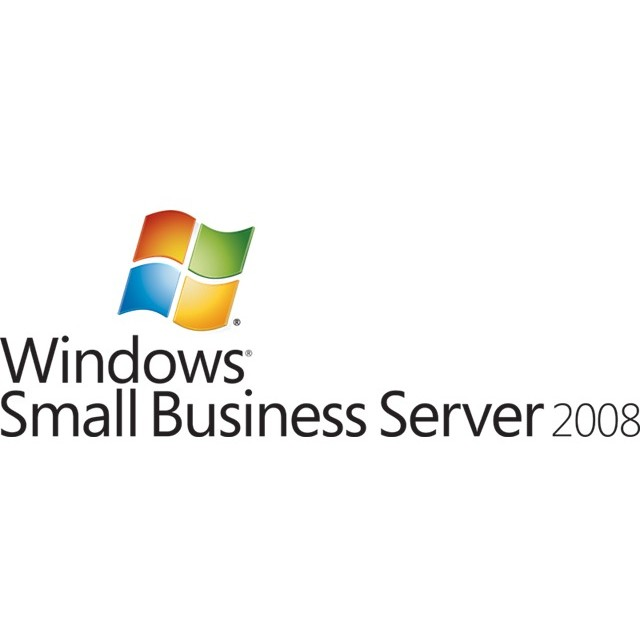 Microsoft Microsoft Cal User  Small Business Server 2008 Premium  Oem Dsp Oei  Engleza  1 User