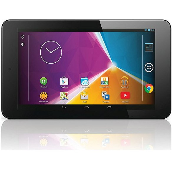 Philips Tableta Philips Pi3210gb1 (android)