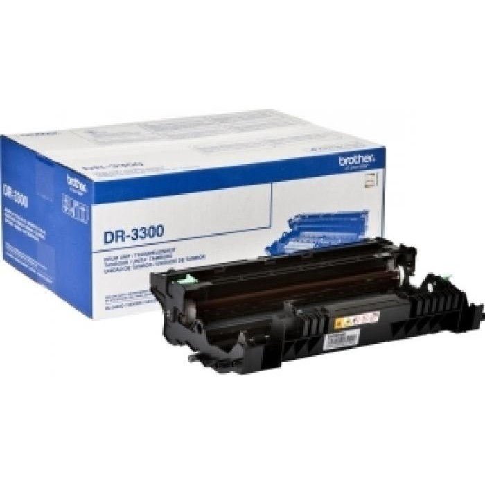 Brother Drum Unit Brother Dr-3300