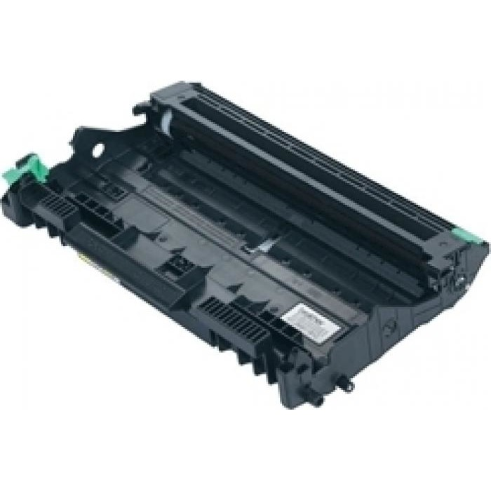Brother Drum Unit Brother Hl2140 2150 Dcp7030 Mfc7