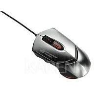 Asus Asus Gx1000 Eagle Eye Mouse | Laser | Silver