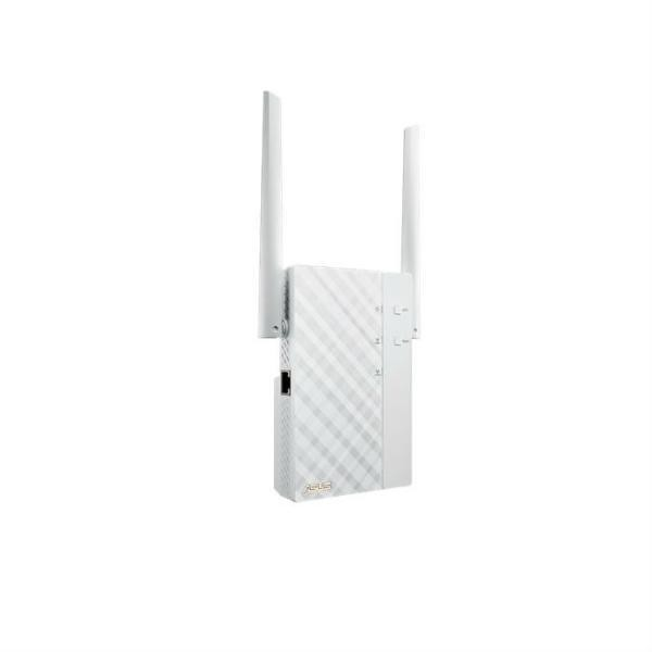 Asus Asus Rp-ac56 Dual Band Wireless Ac1200 Wall-p