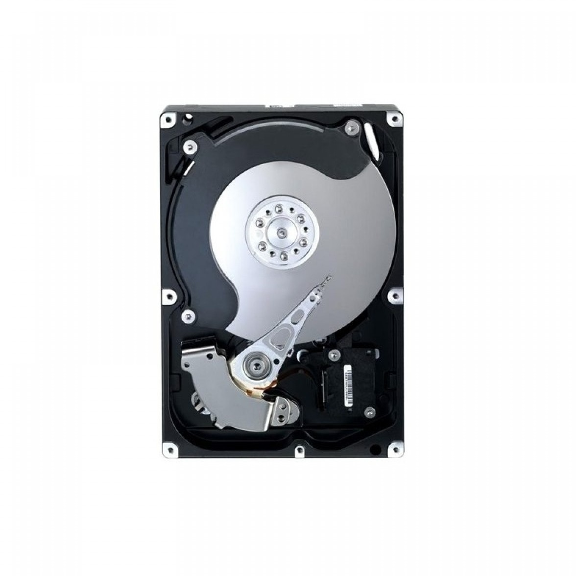 Dell Dell Hdd 300gb 10k Rpm Sas 6gbps 2.5in Hot-plug 3.5in Hyb Carr 13g cuskit