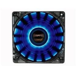 Enermax Lepa Fan Chopper Lpcp12n  120mm  Blue