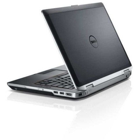 Dell Latitude E6420 I5-2520m 2.5ghz 4gb Ddr3 1tb H