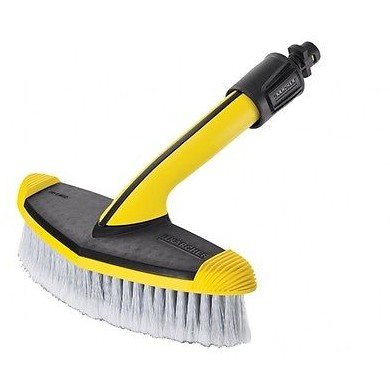 Karcher Karcher Wb 60 Soft Surface Wash Brush