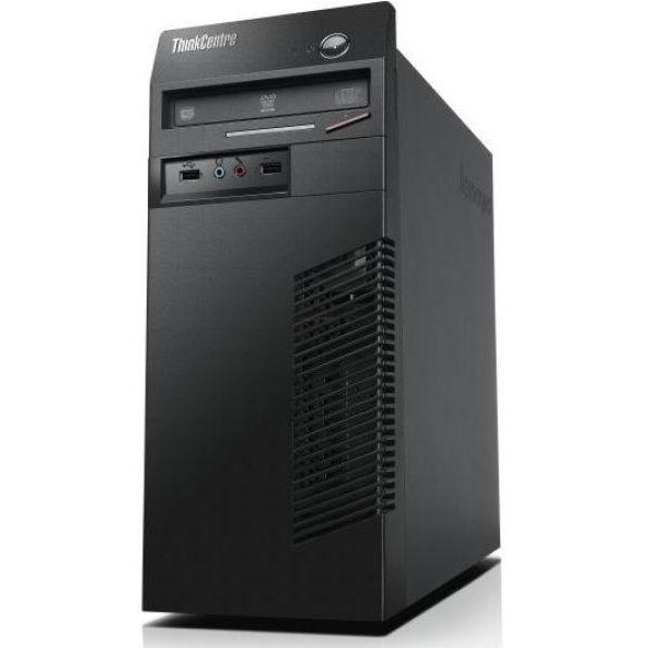 Lenovo Desktop Lenovo Thinkcentre M73 Twr  Intel P
