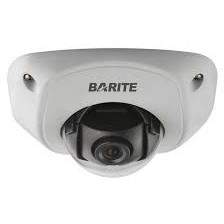 Hikvision Hikvision Minidome D/n 2.8mm