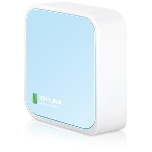 Tp-link Router Wireless Tp-link Tl-wr802n  1xlan/wan 10/100  1xmicro Usb  Antene: On-board  N300  Router Mode  Repeater Mode  Client Mode  Ap Mode  Wisp Router Mode  Enable/disable Wireless Radio  Wmm  Wireless Statistics