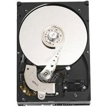 Dell Hdd Server Dell 600gb 10k Rpm Sas 12gbps 2.5in Hot-plug Hard Drive 3.5in Hyb Carr cuskit