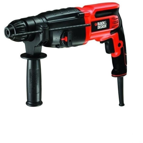 Blackanddecker Ciocan Rotopercutor Black & Decker