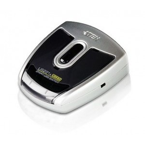 Aten Aten Switch 2/1 Usb-2.0