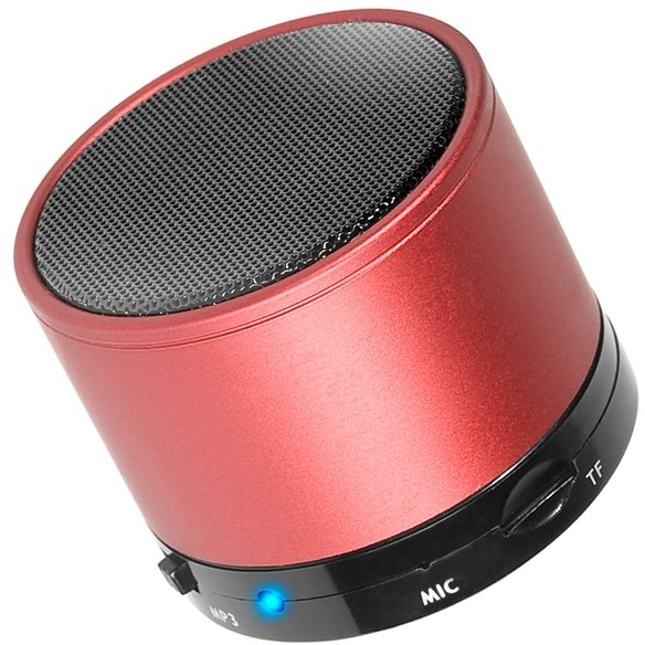 Tracer Speakers Tracer Stream Bt Red