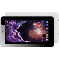 "Estar Beauty Wifi White 7""/hd/qc/512mb/8gb/03.mp/2700mah/5.1 Android"