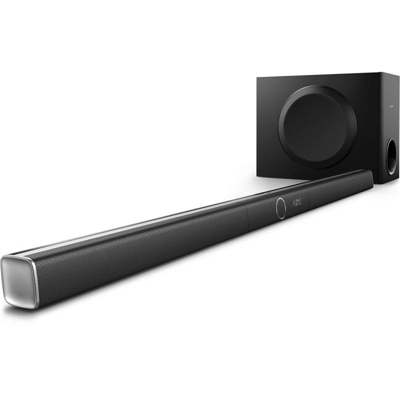 Philips Soundbar Philips Htl5160b/12