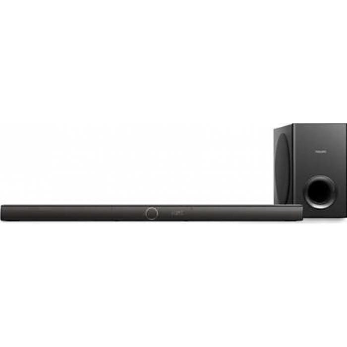 Philips Soundbar Philips Htl3160b/12