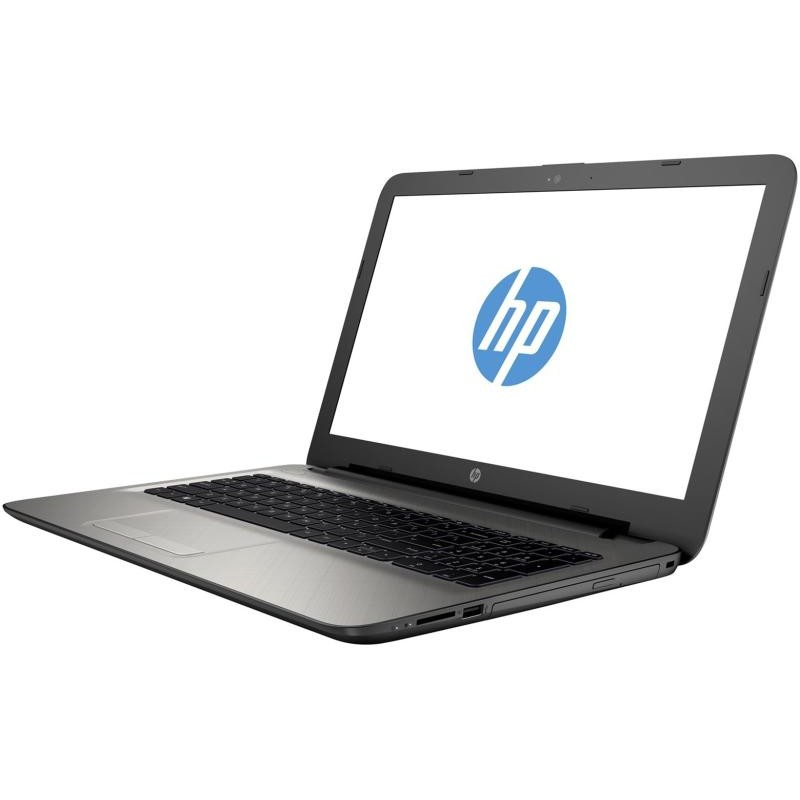 Hp Notebook P 15-ac115nh V2j20ea argintiu