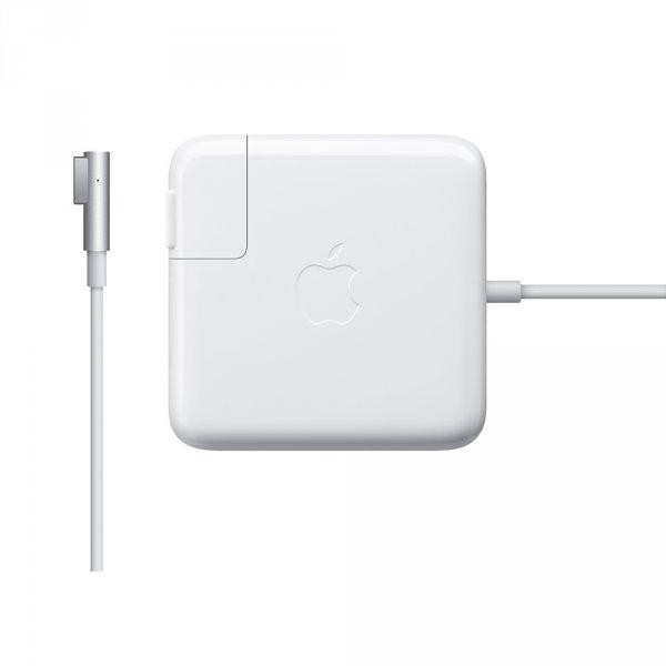 Apple Adaptor Retea Pentru Apple 45w Magsafe Macbook Air (mc747z/a)