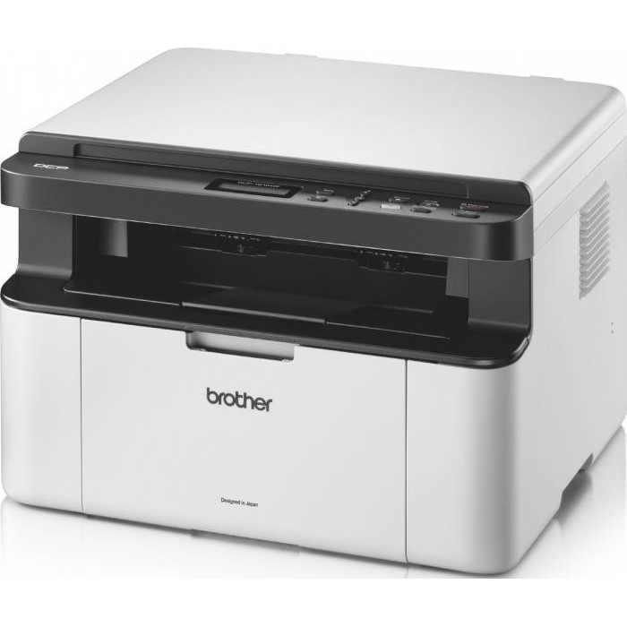 Brother Brother Multifunctional Laser Monocrom Dcp