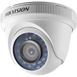 Hikvision Hk Indoor Ir Dome Cam D/n 6mm