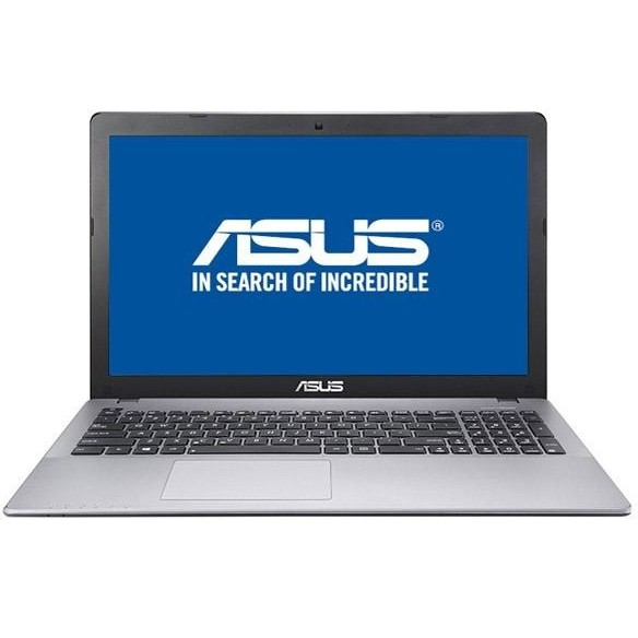 Asus Laptop Asus X550vx-xx015d  15.6 Hd Glare Led-