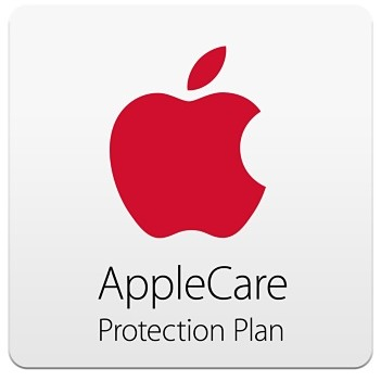 Apple Applecare Protection Plan For Imac