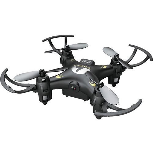 Star Mini Drona 951c Gyro Quadcopter Cu 4 Canale S
