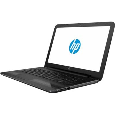 Hewlett-packard Laptop Hp 250 G5 W4n45ea  Negru