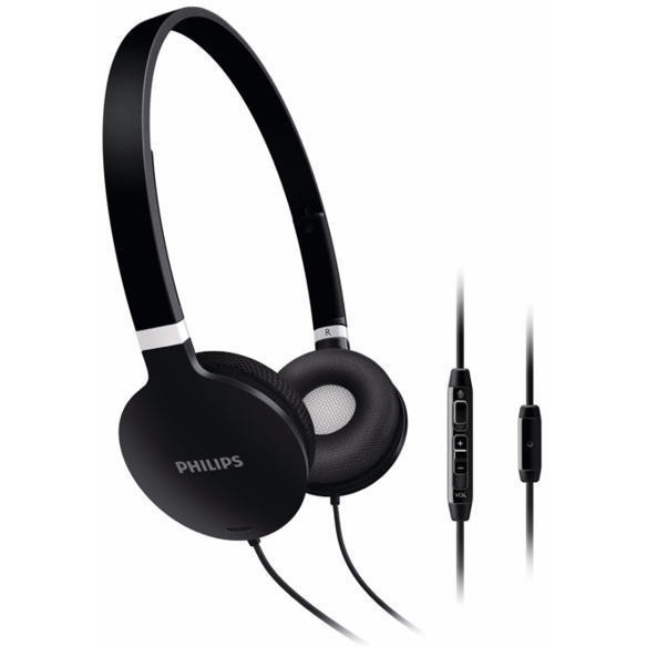 Philips Philips Shm7000/10 Headset