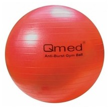 Qmed Qmed Gym Ball 55cm (gyqgym55)