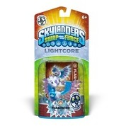 Activision Figurina Skylanders Swap Force Flashwing (ps3 xbox360)