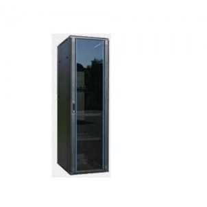 Xcab Xcab Stand Alone Cabinet 19/ 600/1000mm (h:11