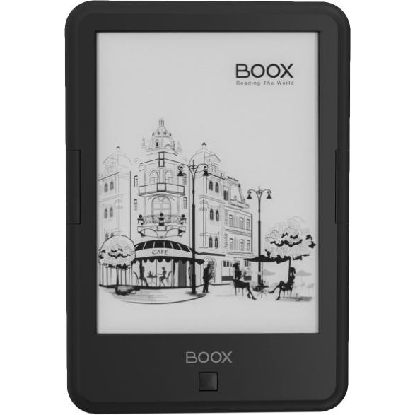 Onyx Ebook Reader Onyx Boox C67ml Carta 6e-ink