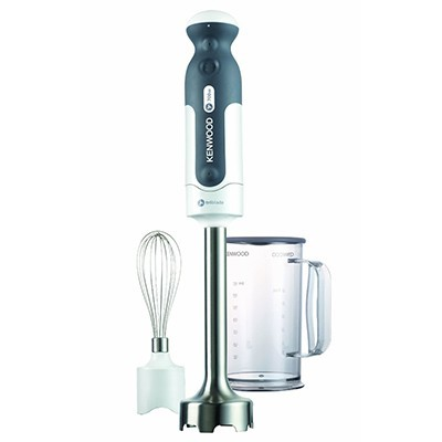 Kenwood Kenwood - Mixer Vertical Hb714-triblade