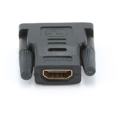 Natec Natec Adapter Hdmi(f)->dvi-d(m)(18+1) Single Link