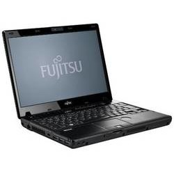 Fujitsu Lifebook P771 I7-2617m 1.5ghz 4gb Ddr3 320gb Hdd Sata Dvdrw 12inch Webcam