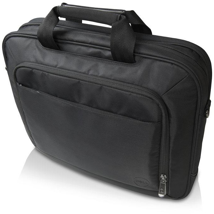Dell Dl Geanta 14 Professional Carrying Case